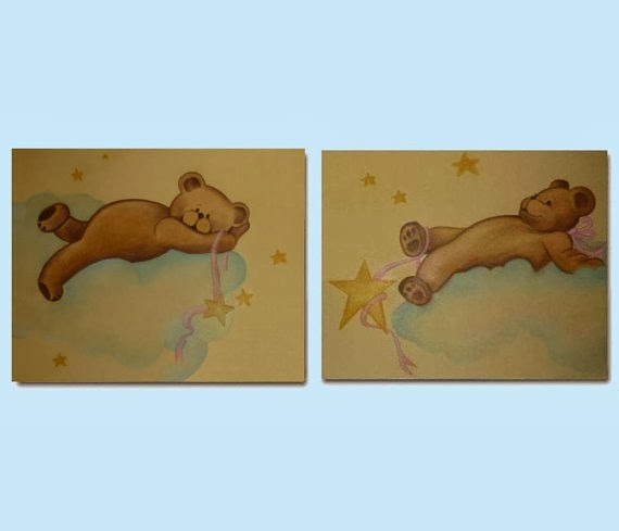 https://www.etsy.com/listing/168098677/teddy-bears-baby-nursery-decor-set-of-2?ref=shop_home_active_7