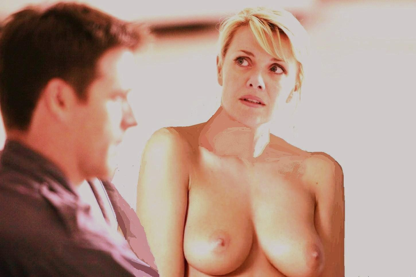 Amanda Tapping Boobs amanda tapping nude sex porn images gallery-1820 | my hotz pic