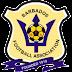 Seleção Barbadense de Futebol - Elenco Atual