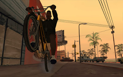 http://www.compressedgames.xyz/2016/06/grand-theft-auto-san-andreas-download-compressed.html