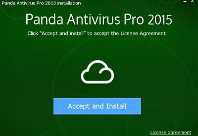 September 2014 ~ Antivirus Trial Version Offline Installer