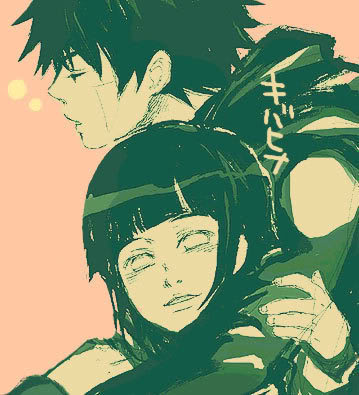 Kiba_Inuzuka: IM not levven KUPIKA i lURVE it Too much ... |Kiba And Hinata Kissing