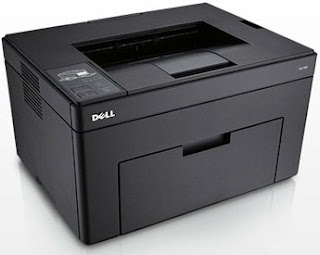 Dell 1250c Printer Driver Download