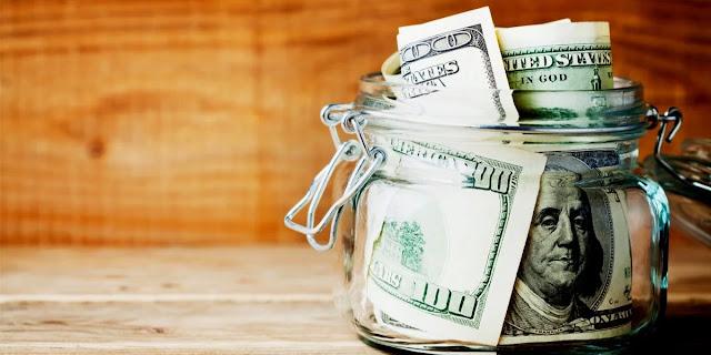 Claves para ahorrar el décimo tercer sueldo