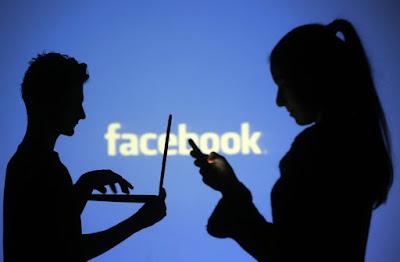 الفيس بوك يكافيء شاب مصري لاكتشافه ثغرة به