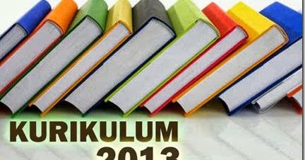 Perangkat Administrasi Guru Kelas 3 Sekolah Dasar Kurikulum 2013 Lengkap Administrasi Guru Sekolah