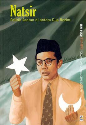 Karya Muhammad Natsir