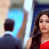 Here Comes Not Expected  Twist in Star Plus Ishqbaaz
