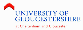 International Merit Scholarship, University of Gloucestershire, UK