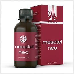 Мезотель Нео