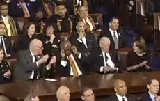 State of the Union 2018 Herman Cain