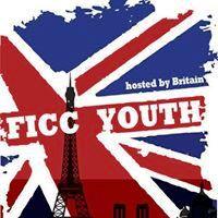 67º Encuentro Internacional F.I.C.C. de la Juventud, La Haye du Puits, Francia