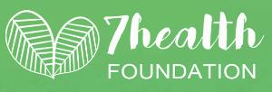 7healthfoundation.com -  Fundacja 7HEALTH FOUNDATION