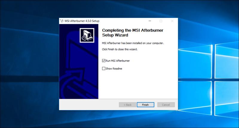 بدء-كسر-سرعة-كارت-الشاشة-عبر-برنامج-Afterburner