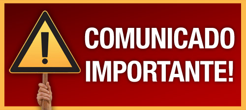 COMUNICADO: ASUNTO: ORIENTACIÓN CIERRE DECEMBRINO 2016 – 2017