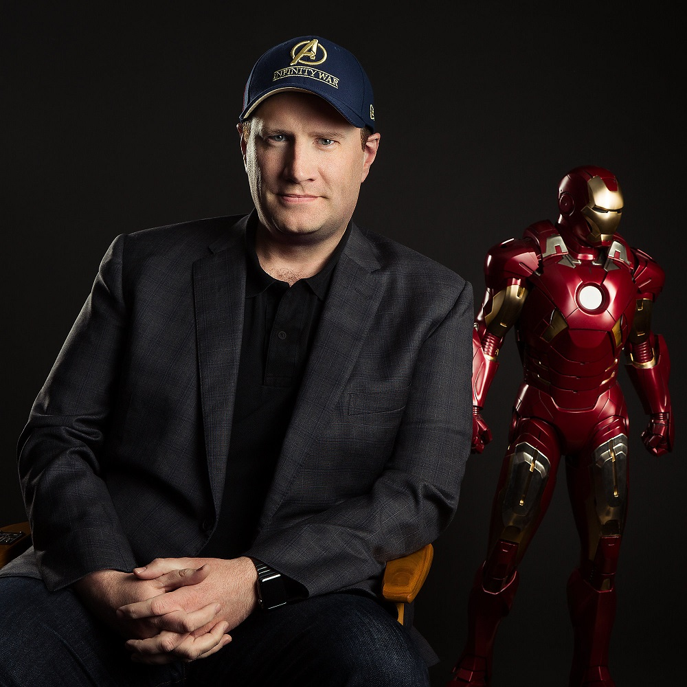 58e0413e733cf Disney Store Exclusive Marvel s Avengers Infinity War Limited Edition Cast    Crew 39THIRTY Fitted Hat by