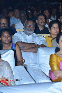 Om Namo Venkatesaya Telugu Movie Audio Launch Event Stills  0045.JPG