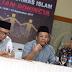 PKS Gelar Pertemuan dengan Pimpinan Ormas dan Pemuda Bahas Rohingya