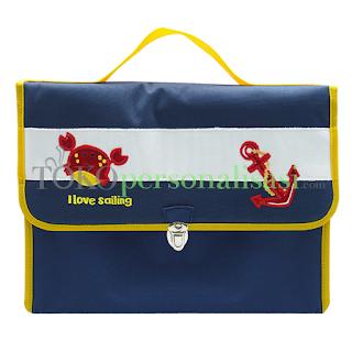http://www.tokopersonalisasi.com/en/oliver-school-bag/2096-oliver-school-bag-nautical.html