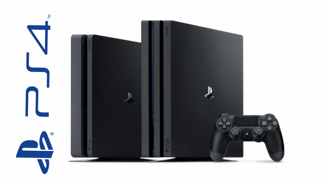 How to change Playstation 4's DNS Server