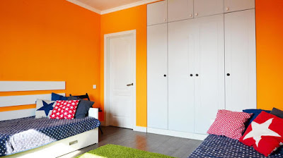 Best Home Paint Colors Tips 2