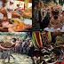 Inilah 10 Upacara Adat Bali Lengkap Gambar dan Penjelasannya