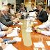 ΚΕΔΕ: Τι θα συζητηθεί στη σημερινή συνεδρίαση του Διοικητικού ΣΥμβουλίου