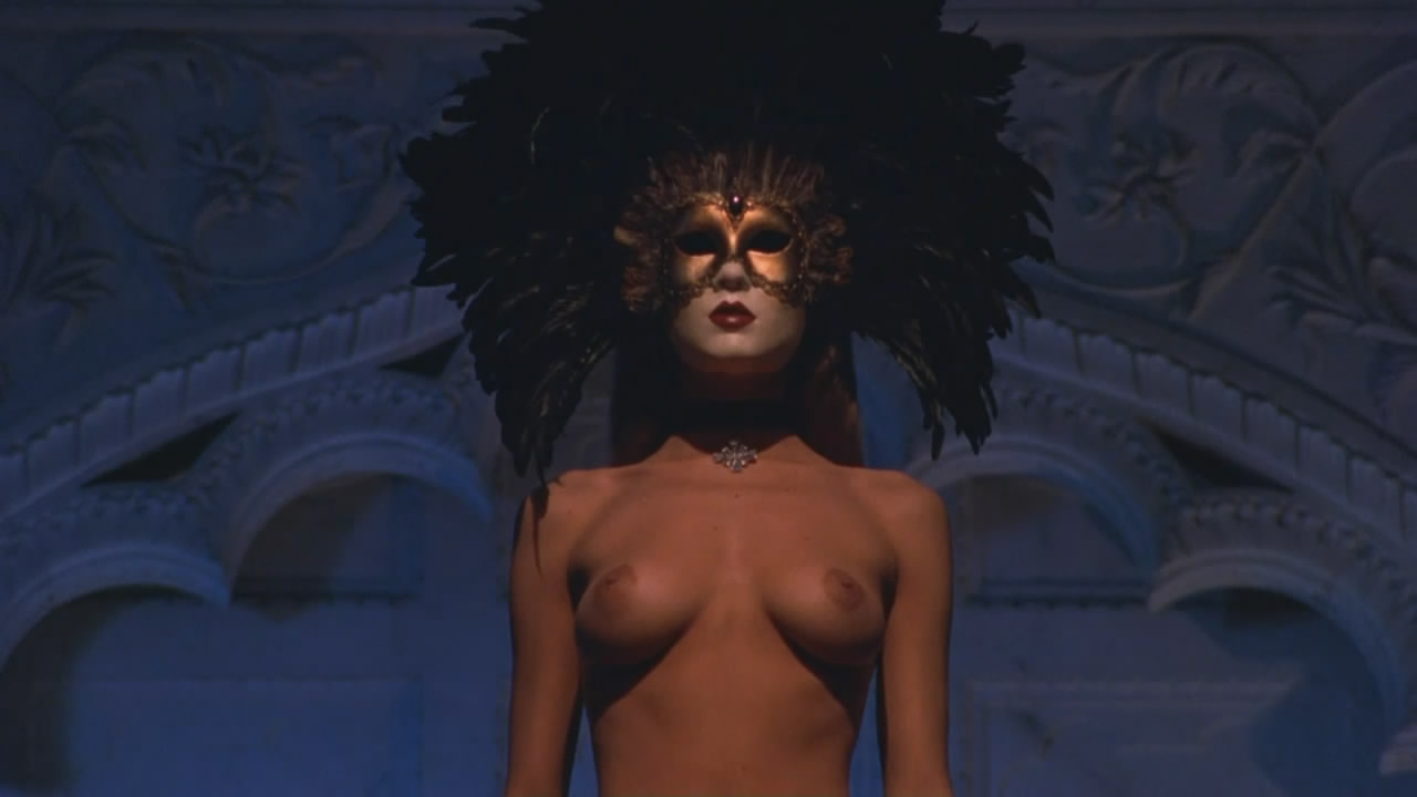 Aggeliki papoulia nude sex scene on scandalplanetcom 9