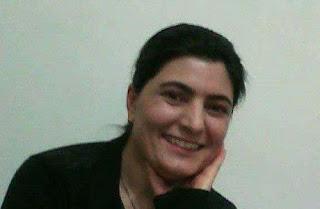 زندانی سیاسی کرد زینب جلالیان