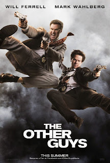 Los otros dos (The Other Guys) <br><span class='font12 dBlock'><i>(The Other Guys)</i></span>