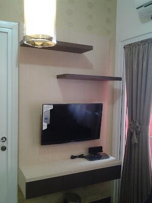 interior-apartemen-type-studio