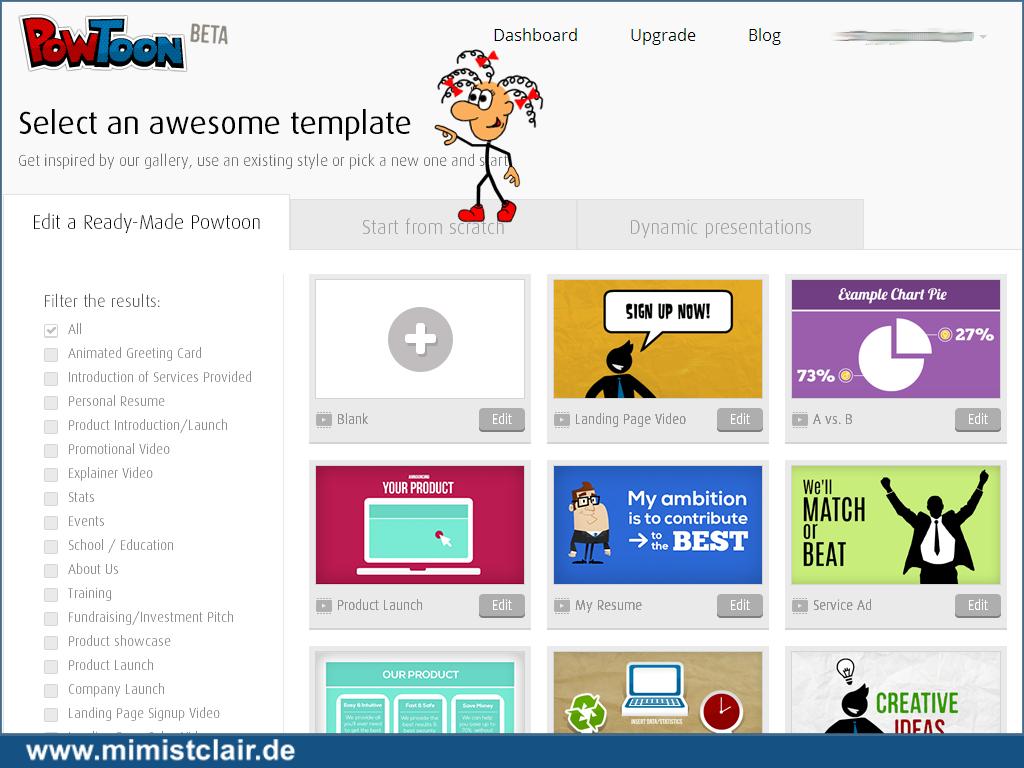 Nett Lehrer Blog Vorlagen Galerie - Beispiel Anschreiben für ...