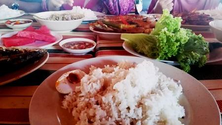 Tanjung Dawai, Kedah Darul Aman