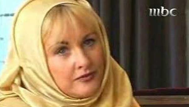 Terkesan Dengan Keharmonisan Rumah Tangga Rasulullah, Hakim Dari Inggris Ini Putuskan Masuk Islam