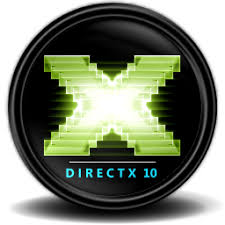 DirectX 10 for Windows XP, 7,8,8.1