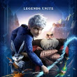 Watch Rise of the Guardians Movie Online | Download Rise of the Guardians Movie Video - Funnyacid.com
