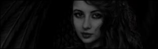 http://opowiadanie-demona.blogspot.com/