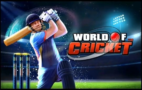 Free Download the best cricket game experience