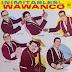 LOS WAWANCO - INIMITABLES - 1966 - VOL 7
