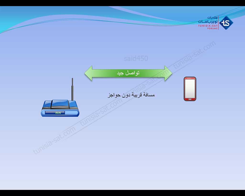wifi%2Bet%2Bobstacle%2BT_09.jpg
