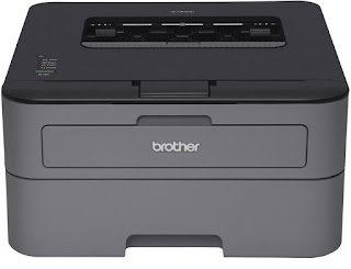 Brother HL-L2300DR Driver Download, Review And Price