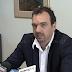 Ιωάννινα: Σε αναστολή καθηκόντων   2   χειρουργοί ...για   παράνομες συνταγογραφήσεις ... Τι  αποκαλύπτει   ο Διοικητής του Νοσ.Χατζηκώστα  [βίντεο]