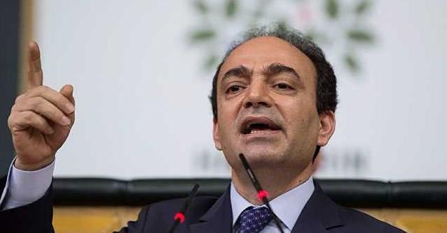 baydemir-in-kurdistan-cezasi-anayasa-mahkemesi