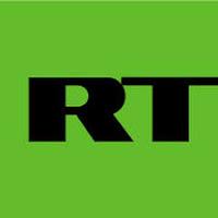 TELEVISIÓN GRATIS: RT en español HD en directo (VEA NUESTRA PROGRAMACIÓN EN VIVO)