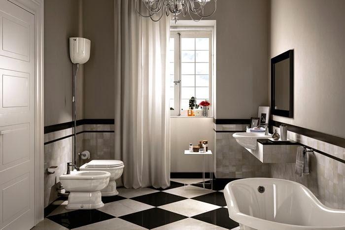 Lo posso fare cassetta wc esterna - Aspiratore bagno senza uscita esterna ...