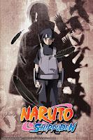 https://freakcrsubs.blogspot.com/search/label/Naruto%20Shippuuden
