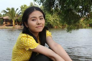 Sông Dài