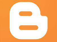Blogger Arkaplan Ekleme Kodu