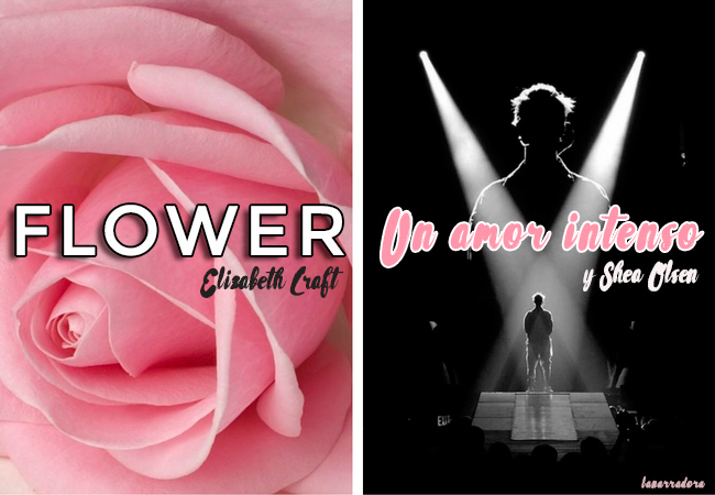 flower-amor-intenso