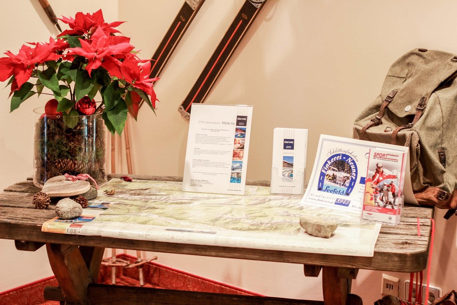 Blogger Reiseblogger Travelblogger Fashionblogger Blog Reise Blog  Fashion Fashionblog Fashionstylebyjohanna Urlaub Urlaubsempfehlung Reisebericht Dorint Dorint Spa Hotels Dorint Spa Hotel Seefels Fashionblogger im Urlaub Style Outfitinspiration Dorint Alpin Resort Seefeld Fashionblogger Deutsche Fashionblogger Berge Seefeld Bloggerin Deutschlands